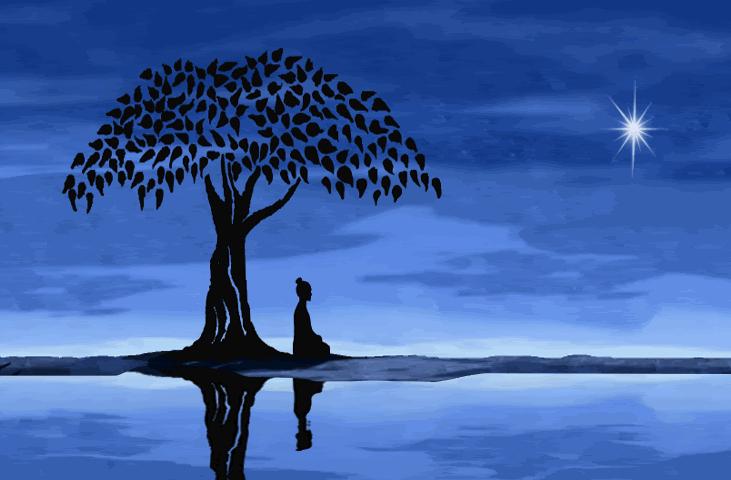 Découverte méditations : rétrospective et bénéfices