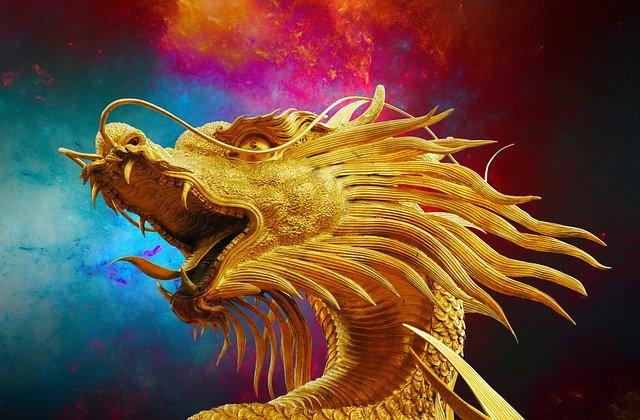 La grotte du dragon et mes prises de conscience